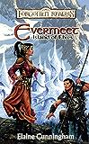 Evermeet: Island of the Elves (Forgotten Realms: Stand-Alone Novel)