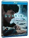 Dunkirk (2 Blu-Ray)