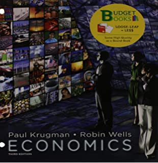 Launchpad for krugmans economics 4e twelve month access economics loose leaf launchpad twelve month access card fandeluxe Choice Image