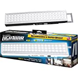 Light Bar by Bell + Howell 60 LED 16.5