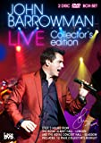 John Barrowman Collectors Edition [2 DVDs] [UK Import]