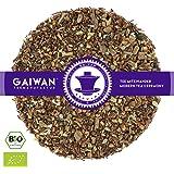 Rooibos Chai - Bio Rooibostee lose Nr. 1286 von GAIWAN, 100 g