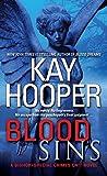 Blood Sins (Bishop/Special Crimes Unit: Blood Trilogy)