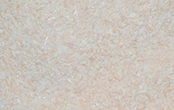 Silk Plaster Optima 058 Dekorputz Flussigtapete Rauhfaser