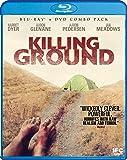 Killing Ground (Bluray/DVD Combo) [Blu-ray]