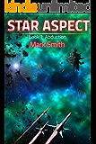 Star Aspect: Abduction