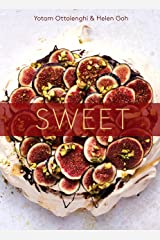 Sweet: Desserts from London's Ottolenghi [A Baking Book] Kindle Edition