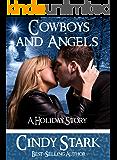 Cowboys and Angels (Aspen Series Book 3)