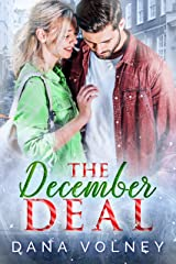 The December Deal Kindle Edition
