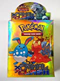 Pokemon Cards Pokemon Game Cards