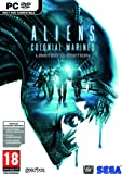 Aliens: Colonial Marines: Limited Edition (PC DVD) [UK IMPORT]