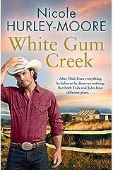 White Gum Creek Kindle Edition