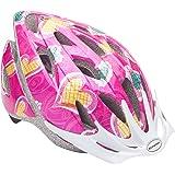 Schwinn Girl's Thrasher Microshell Helmet