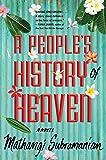 People's History of Heaven