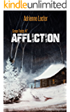 Affliction: Green Fields book 7