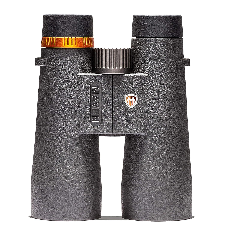 Maven C3 ED Binocular