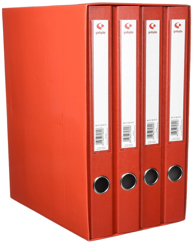 Grafoplas 7284351-couGrünure 7284351-couGrünure 7284351-couGrünure aus hochwertigem Karton Widerstand Rot B01D37FT20 | Verbraucher zuerst  7180be