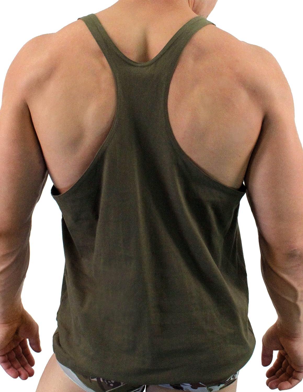 Lacoste Little Boys Light Fleece Sweatshirt with Contrast Sleeve Lacoste Big//Little Boys Apparel SJ7918-51