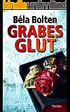 Grabesglut (Cold Cases 4)