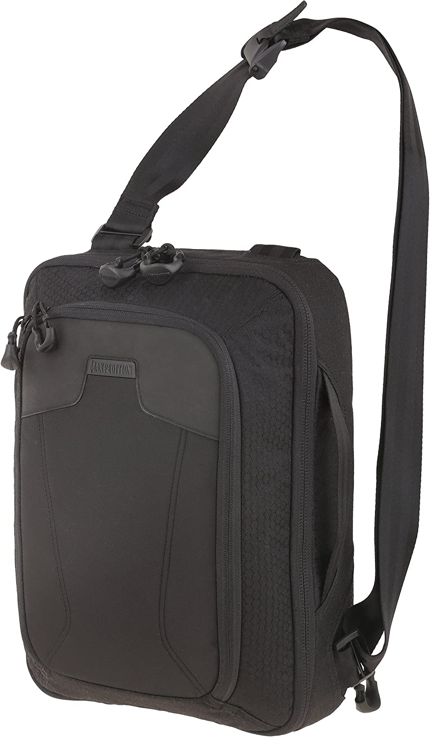 Maxpedition Valence Tech Sling Pack 10L