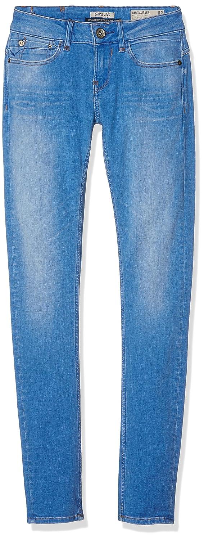 Garcia Damen Slim Jeans 267/30