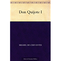 Don Quijote I