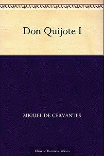 Don Quijote I eBook: Cervantes, Miguel de: Amazon.es: Tienda Kindle