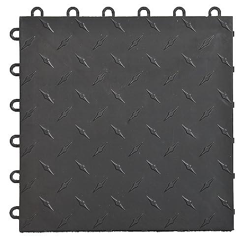 Floor Tiles Amazon Com