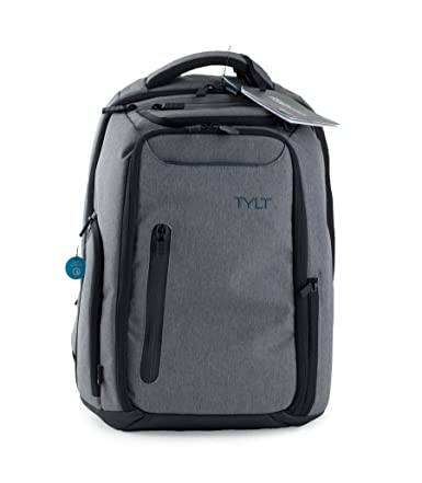 7dbf5a01d821 power backpack cheap   OFF78% The Largest Catalog Discounts