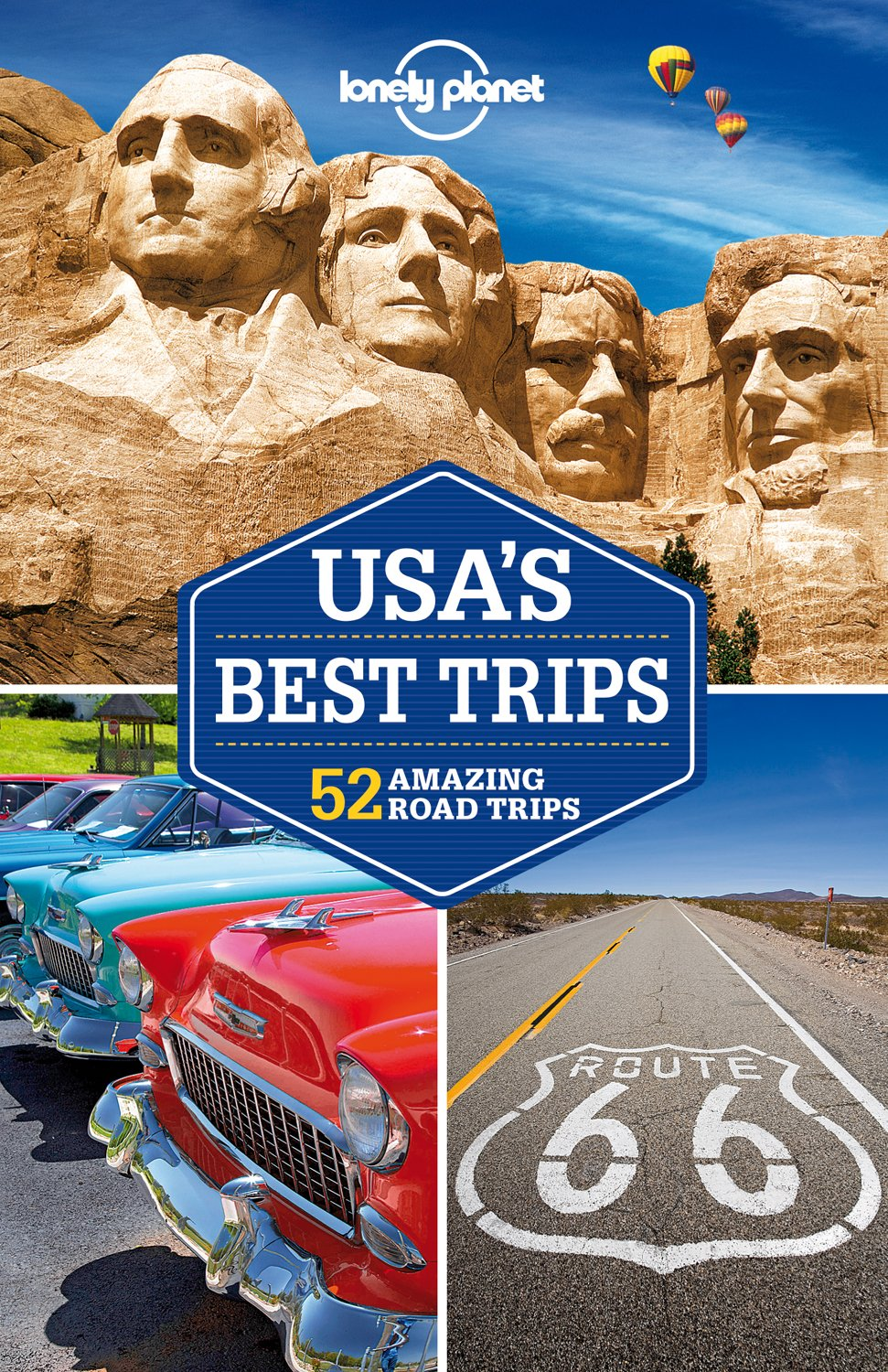 lonely planet usas best trips travel guide lonely planet sara benson greg benchwick michael grosberg mariella krause carolyn mccarthy