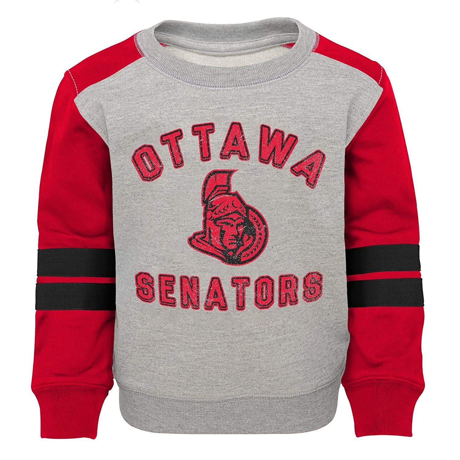 Outerstuff NHL Toddler Retro Crew