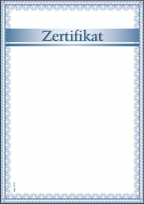 Sigel DP121 Motiv-Papier\