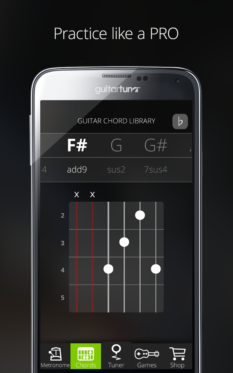 Amazon Guitar Tuner Guitar Tuna The Ultimate Free Tuner For