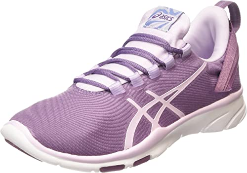 ASICS Women's Gel-fit Sana 2 Shoes