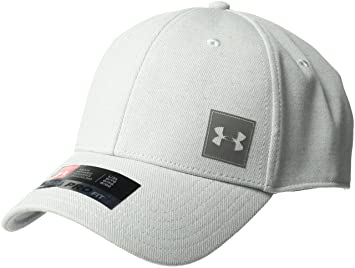 659f68df983cb Under Armour Mens Wool Lc Cap  Amazon.ca  Sports   Outdoors