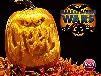 Amazon.com: Halloween Wars Season 1: Amazon Digital Services LLC