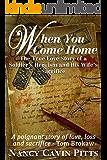 When You Come Home