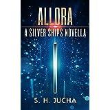 Allora (The Silver Ships Book 7)