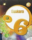 Euskara Lmh 6 (Euskarapolis)
