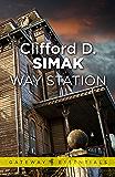 Way Station (Gateway Essentials)