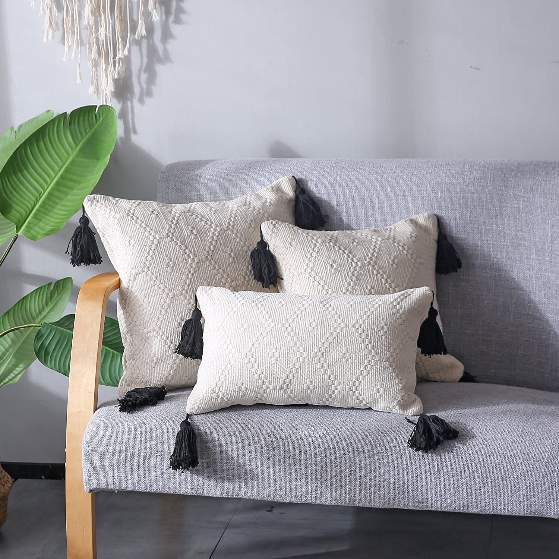 outdoor pillow  2