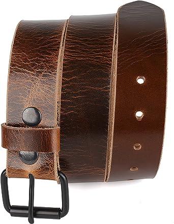 Buffalo Genuine Leather