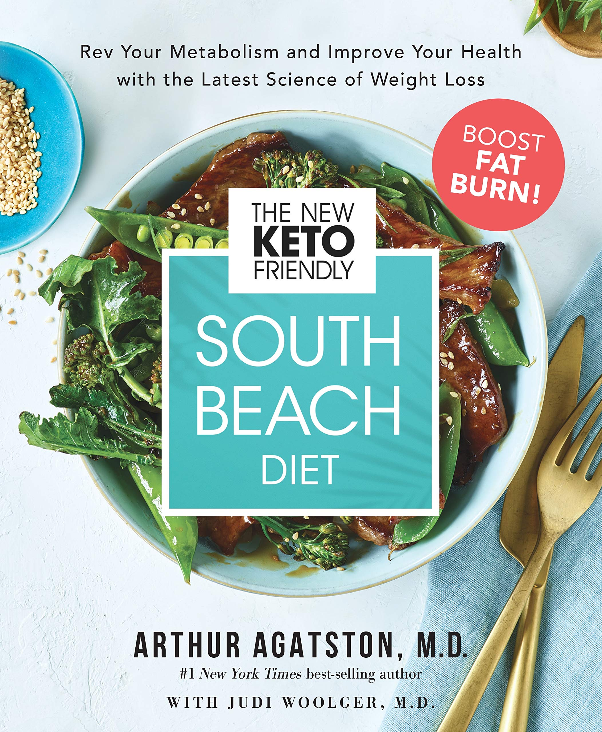 how much is south beach diet food