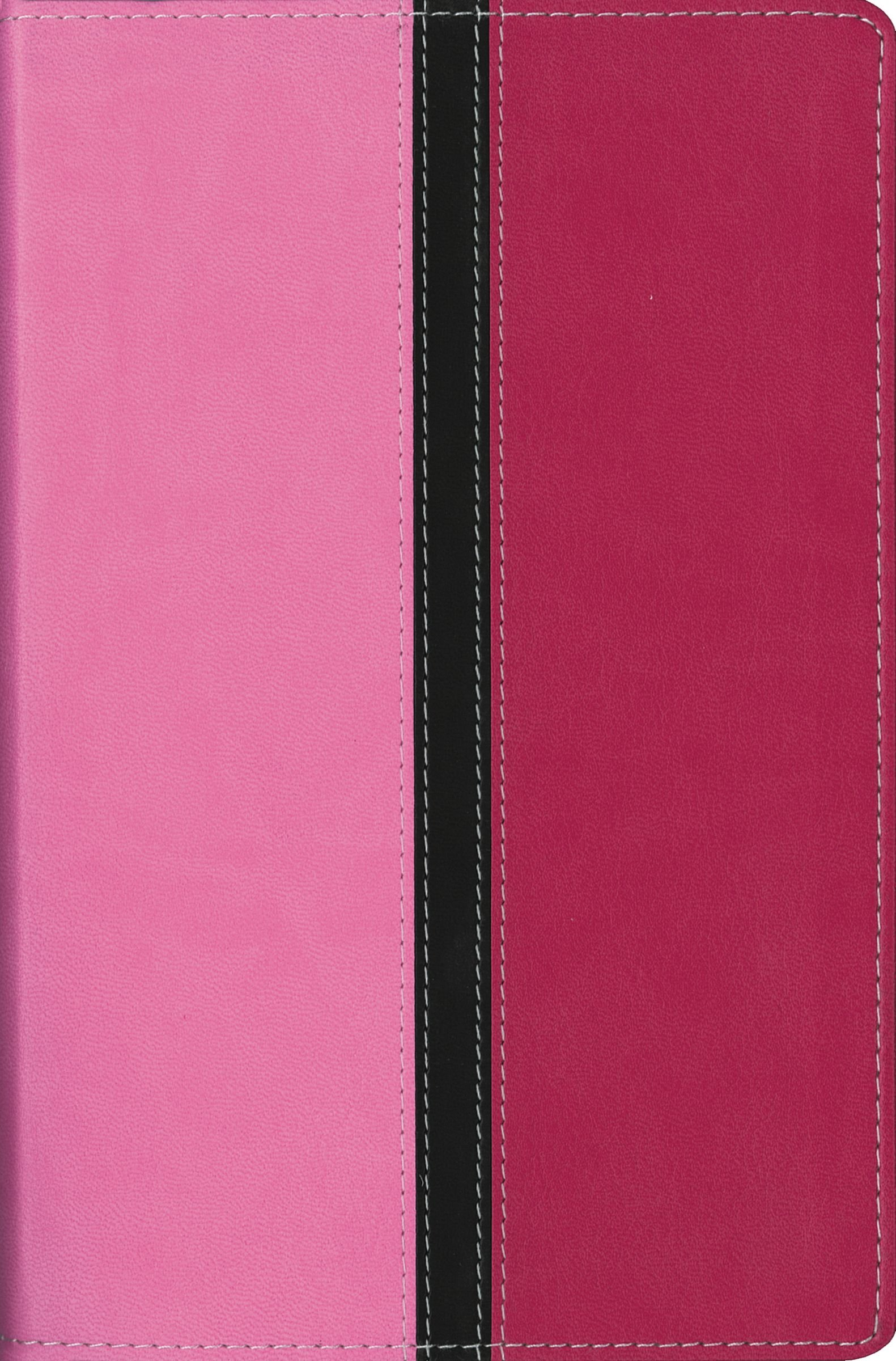 Busy Bible Imitation Leather Letter product image