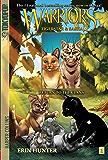 Warriors: Tigerstar and Sasha #3: Return to the Clans (Warriors Graphic Novel) (English Edition)