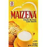 Maizena Corn Starch Unflvrd