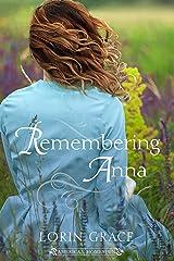 Remembering Anna (American Homespun)