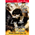 Love with Sparkles Added [White Horse Clan 10] (Siren Publishing Menage Amour ManLove)