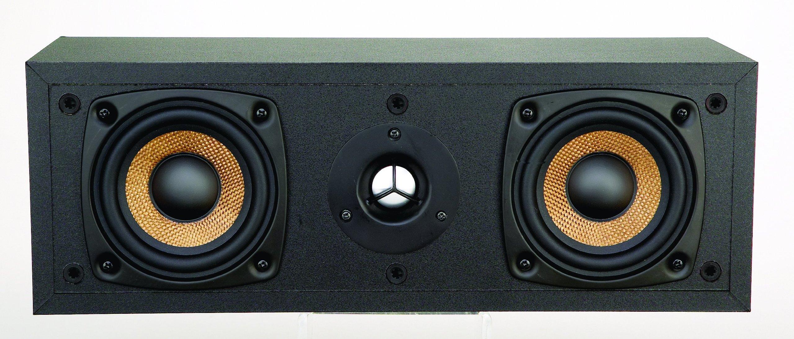 Legrand - On-Q HT7157 7000 Center Channel Speaker