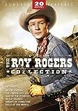 Roy Rogers 20 Movie Pack
